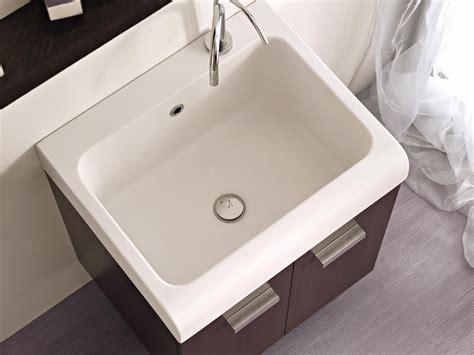 lavelle per lavanderia lavatoio skip colavene