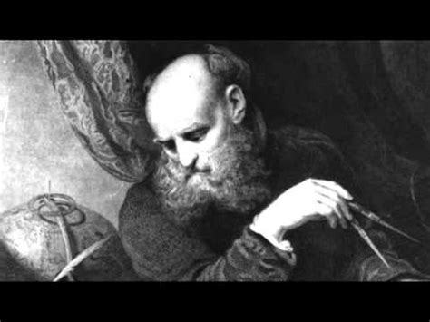 galileo galilei biography in tagalog z 252 chtigung