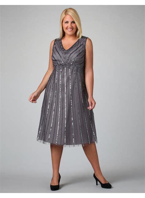 Denim Barn Jacket Wedding Dresses For Overweight Women Fashion Belief