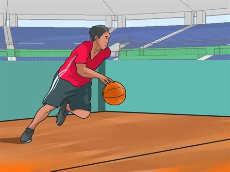 basketball is how to box out in basketball with pictures wikihow
