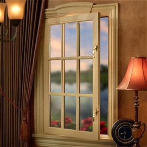 in swing casement windows pin by marvin windows and doors on our windows pinterest