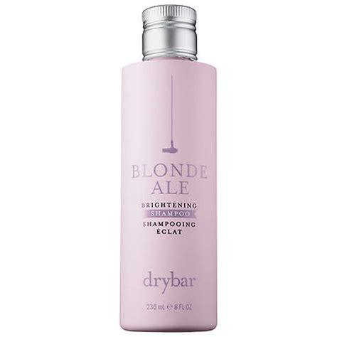best salon shoo color treated hair 10 best shoos for color treated hair 2018 rank style