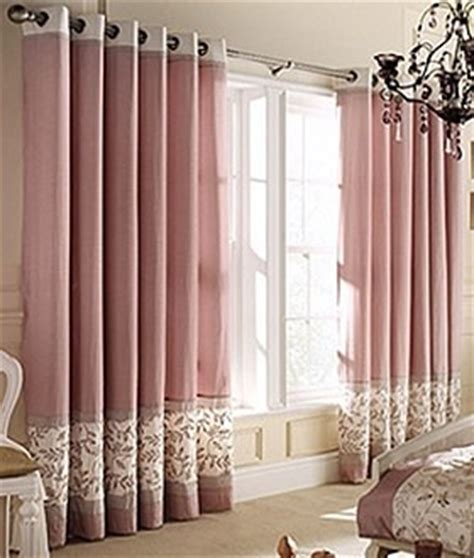 Home Decorating Ideas Curtains by