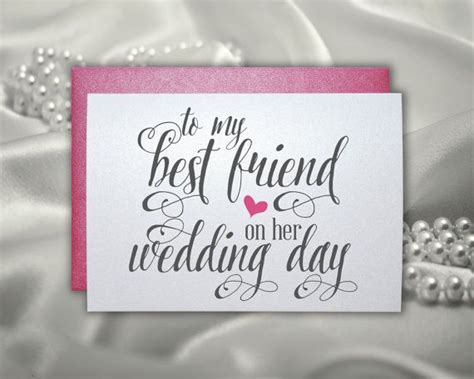 Or Gift Card For Wedding