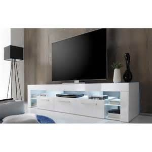 standing ls for living room 25 best ideas about large tv stands on pinterest large tv unit living room tv and mounted tv