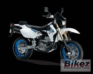 Suzuki Drz400sm Top Speed Related Keywords Suggestions For 2013 Drz400sm