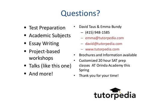 Sports And Drugs Essay by Drugs In Sport Essay Dissertation Essay Services From Top Specialists