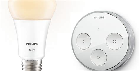 philips hue light switch the 10 best home gadgets of 2014 tech lists