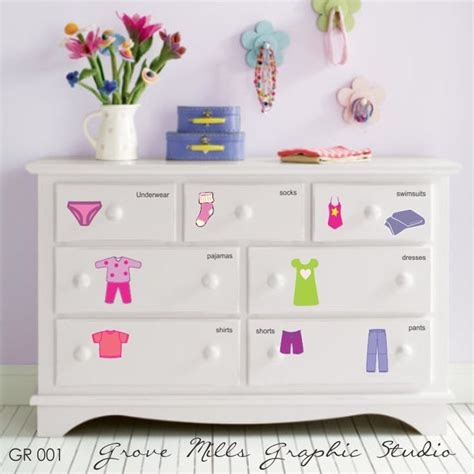 girls bedroom dresser 25 best ideas about kids dressers on pinterest
