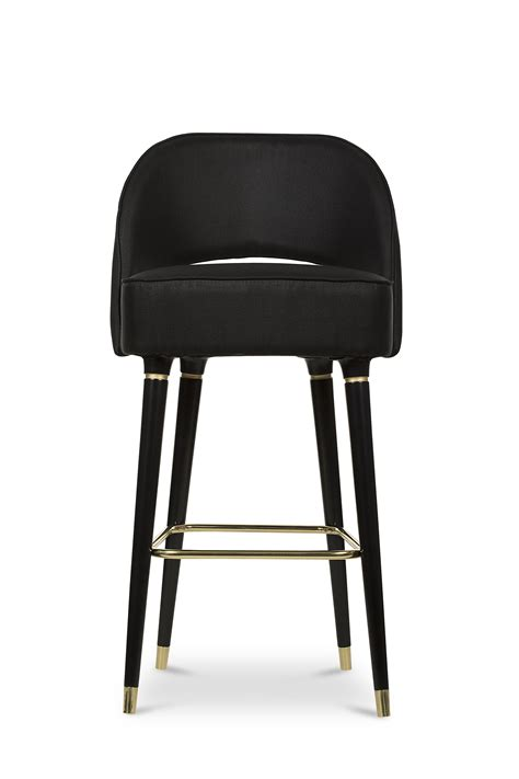 modern deco bar stool parisian bar stools bistro bar chair bar stools