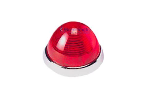 Alarm Hooseki perusahaan alat pemadam api resmi