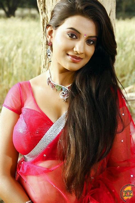 heroine saree photos download heroine juhi in red transparent saree view unlimited high