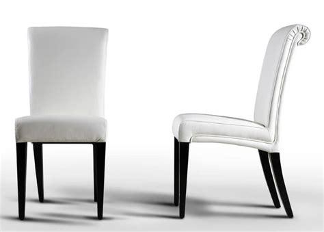 sedie per sala da pranzo prezzi elegante sedia per sala da pranzo idfdesign