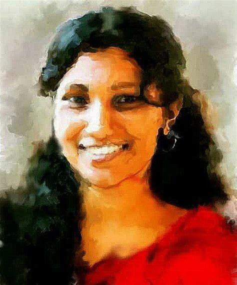 actress ramya krishnan facebook ramya krishnan evergreen damn sexy home facebook