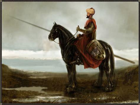 Al Fatih sultan muhammad al fatih foto 2017
