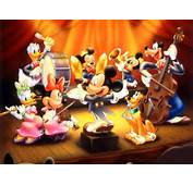 Mickey Mouse Y Sus Amigos  Fotos E Im&225genes En FOTOBLOG X