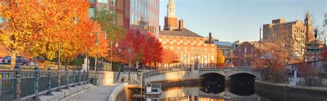 Providence Ri Property Records Providence Rhode Island Ri Real Estate Experience Real Estate