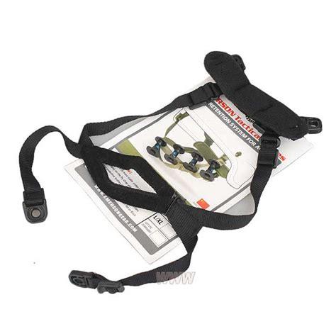 Blouse T3009 10 helmet retention system h nape helmet protection zone accessory de hmal1017 de 14 00 top