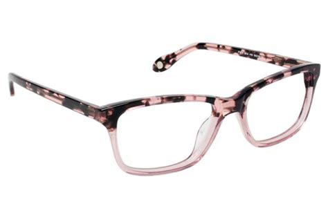 fysh uk collection fysh 3514 eyeglasses free shipping