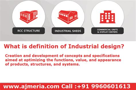 industrial design jobs definition what is definition of industrial design industrial unit