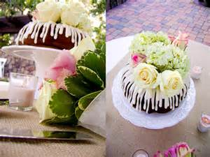 nothing bundt cakes a colorado courtshipa colorado courtship