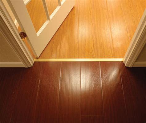 finished basement wood flooring marquette ashland iron mountain