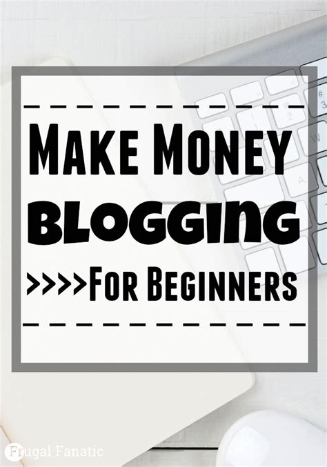 How To Make Money Online For Beginners - making money online for beginners alates