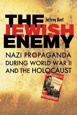 list of books about nazi germany wikipedia the free the jewish enemy wikipedia