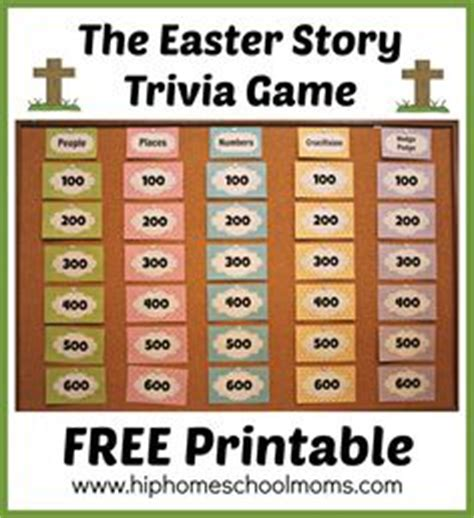 b fruit x dingbat answer 1000 images about children s ministry lent easter