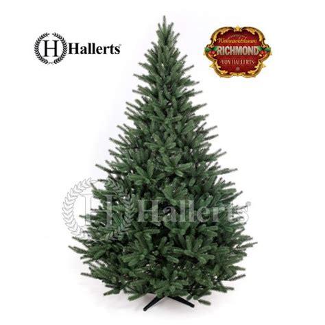 weihnachtsbaum preis preis bis 500 m 246 bel hallerts g 252 nstig
