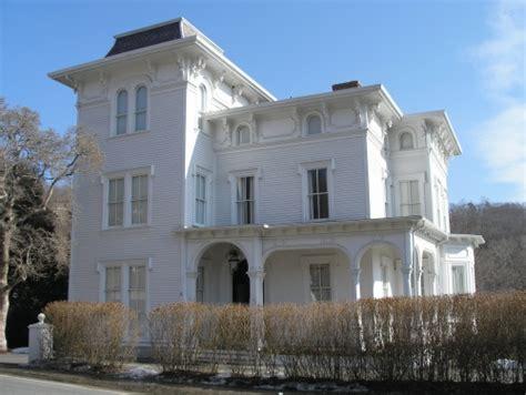 boardman house inn historic buildings of connecticut 187 blog archive 187 norman s boardman house 1860
