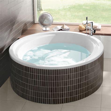 hösch badewanne badewannen dekor verkleidung