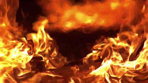 Burn Images