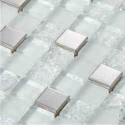 stainless backsplash kitchen buy cheap stainless backsplash kitchen kitchen backsplash tile images buy kitchen backsplash tile