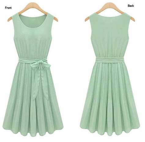 light mint green dress shirt dress in mint color lights mint color and clothes