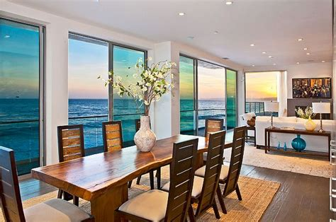 gorgeou beautiful sea breeze model tiny home by clayton homes tiny how to get a chic beach look in your home