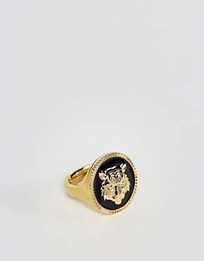 s rings s gold silver rings asos