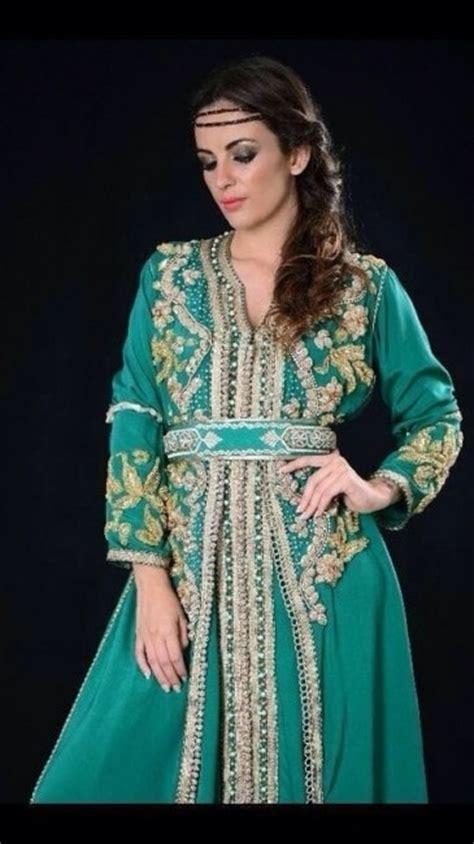Almira Dress By Hamami bodas 225 rabes 191 por qu 233 especiales ceremonia