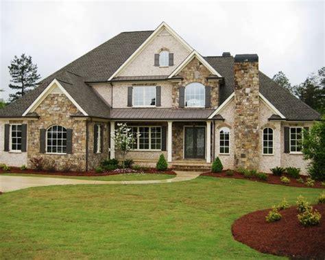 exterior house paint colors houzz brick combination home design ideas pictures