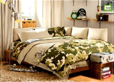 Cool Bedroom Decor by Rustic Country Bedroom Decorating Ideas Sets Design