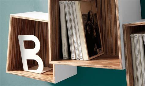cubi per libreria cubi libreria le migliori librerie componibili per arredare