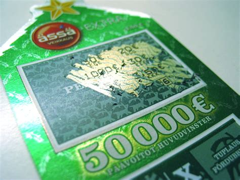 Play Scratch Off Tickets Online Free Win Real Money - how to play scratch cards gamerlimit