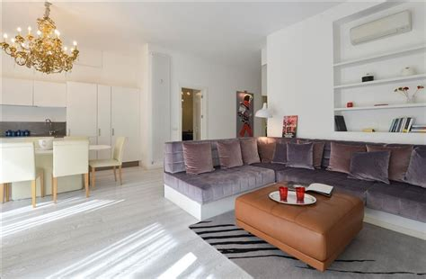 pet city living room experience luxury in milan city center vrbo