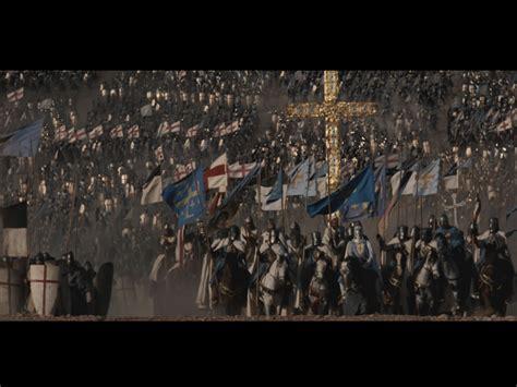 themes kingdom of heaven kingdom of heaven wallpapers movie hq kingdom of heaven