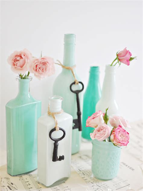 mint home decor mint green home decor to liven your home up how ornament