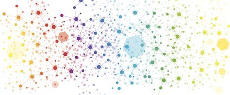 best visualization 16 captivating data visualization exles