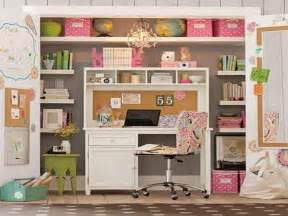 Home Office Organization Ideas by Home Office Organization Ideas