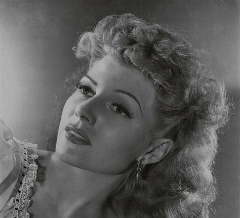 best hayworth 230 best hayworth 1918 1982 images on