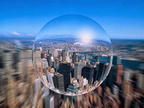york city zoom twitter background hipiinfo