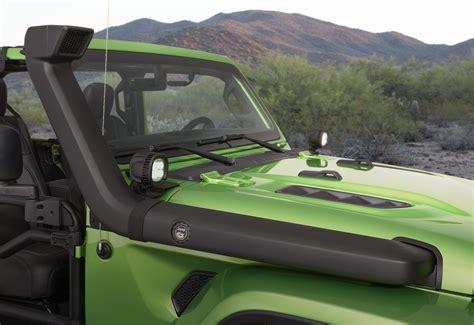 mopar jeep wrangler wranglers mopar jeep performance parts